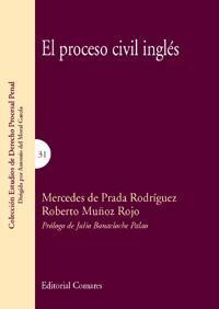 EL PROCESO CIVIL INGLES